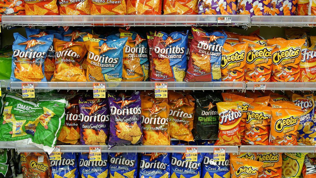 snacksofourlives.0.0.jpg