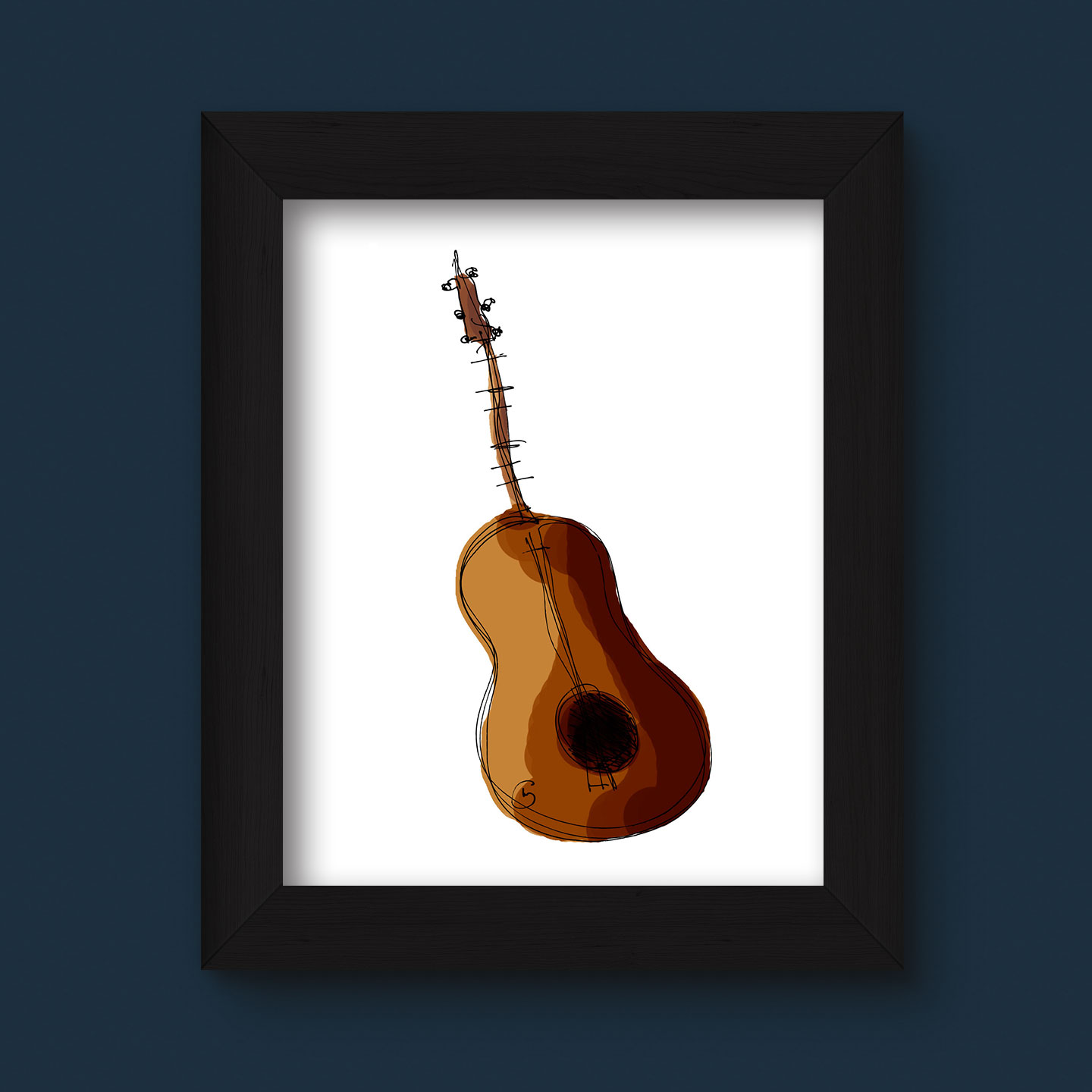 illustration-guitar.jpg
