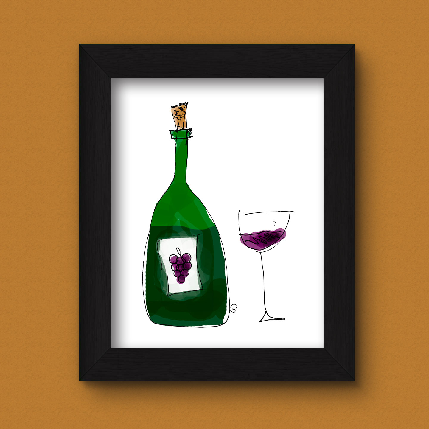 illustration-wine.jpg