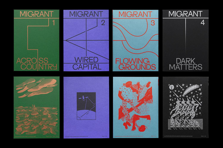 0-Migrant-Journal-Editorial-Design-Book-Magazine-Design-BPO.jpg