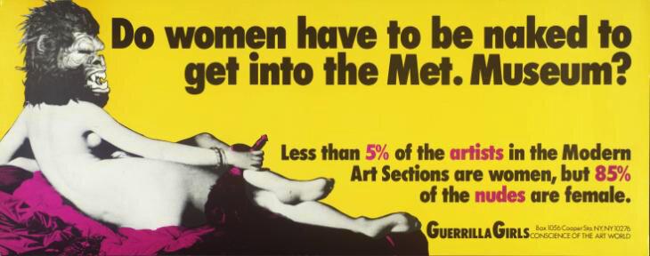 Guerilla Girls - collage.jpg
