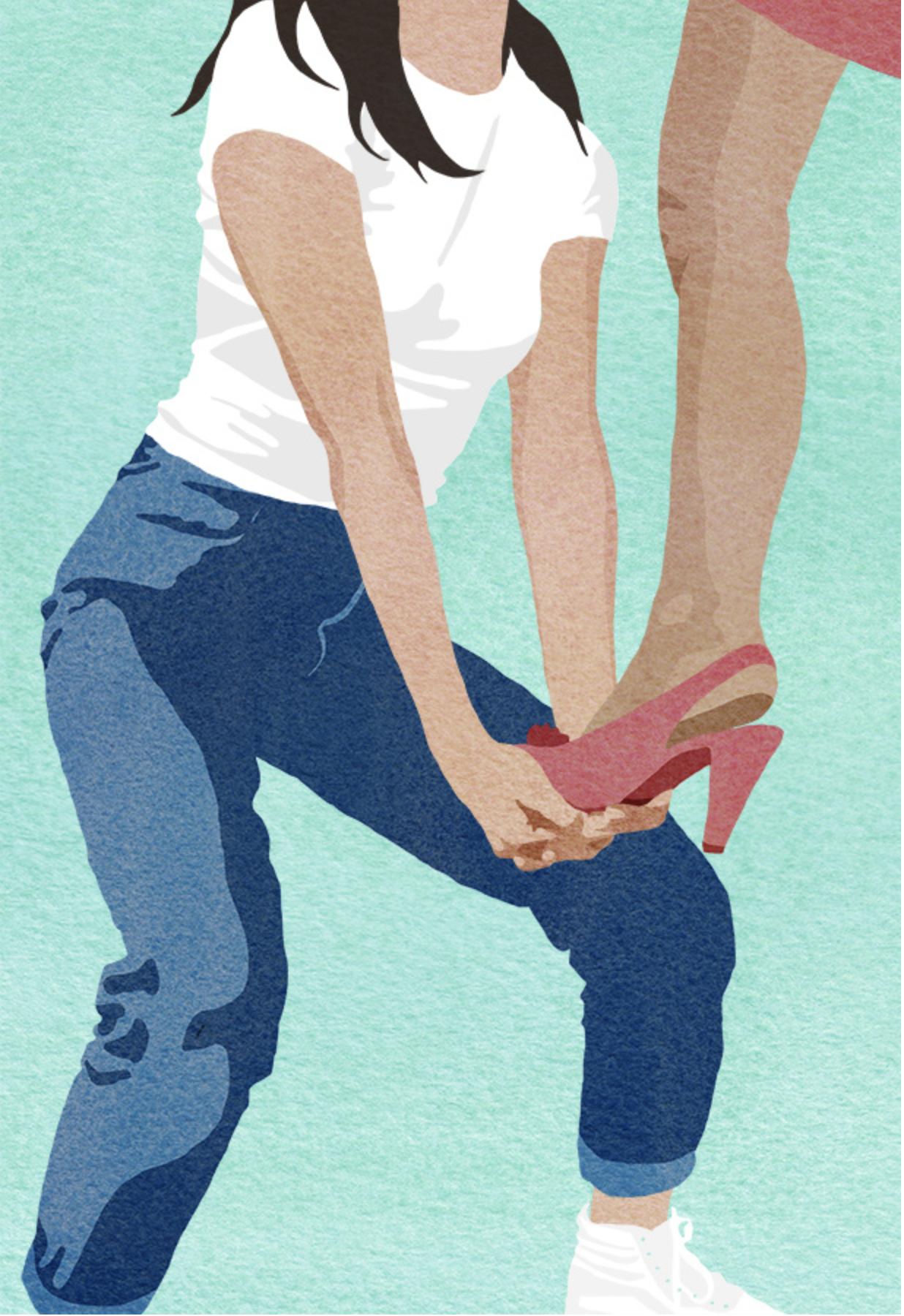 illustration 1 giselle dekel.png