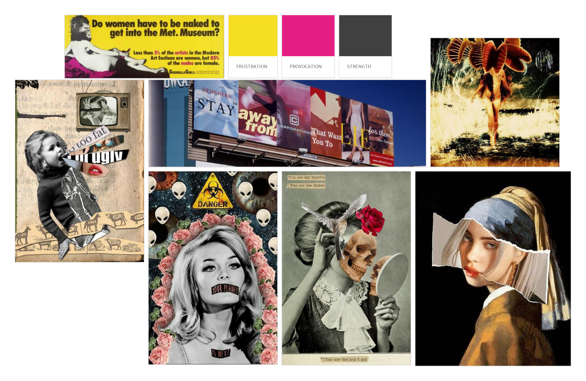 export_canvas_gde740wk2-collage-191006_2033.png