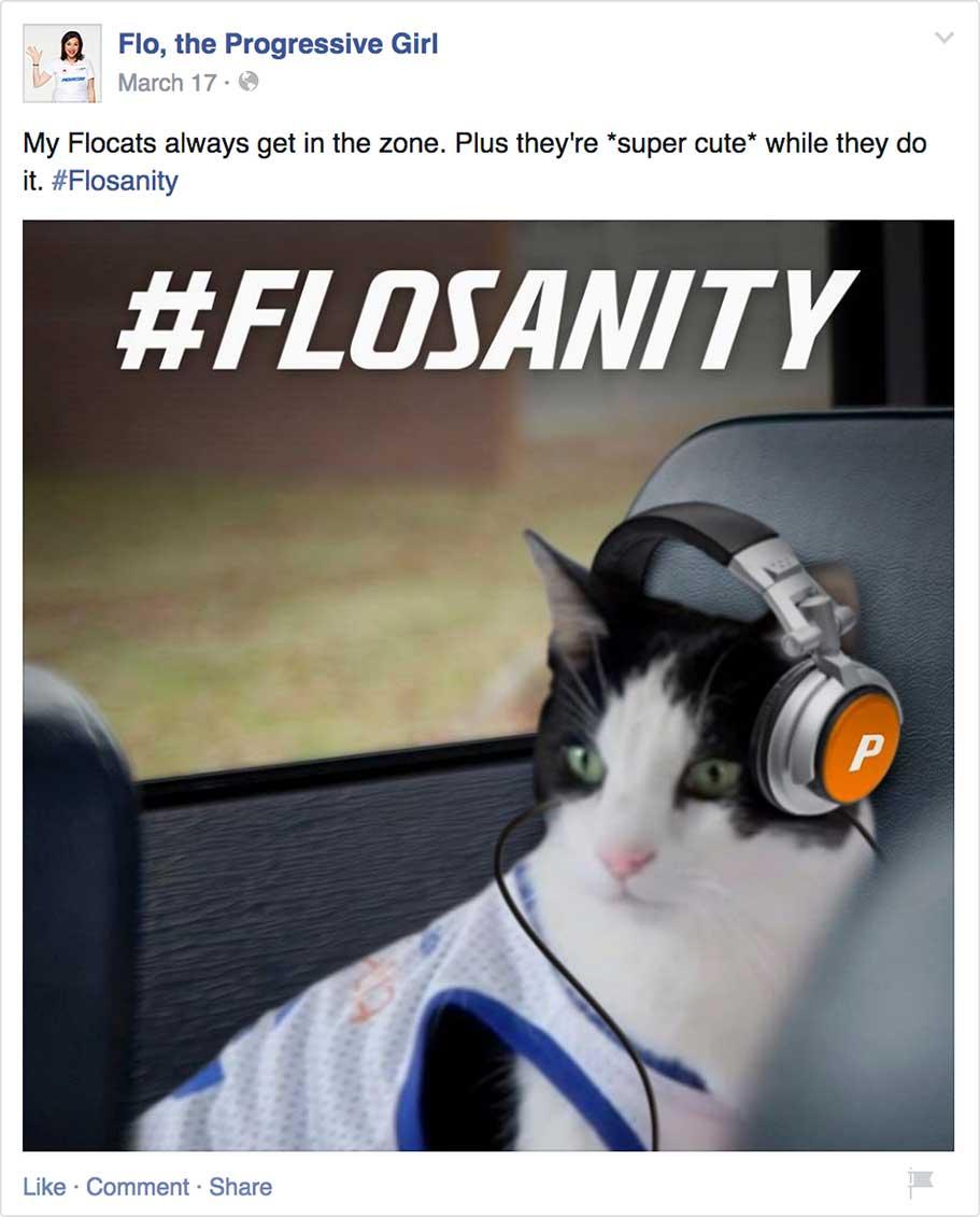 flocat1.jpg