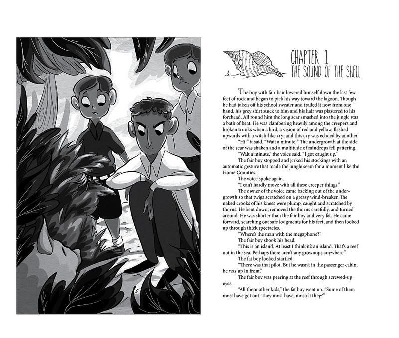 03_BookIllustrationLOTF.jpg