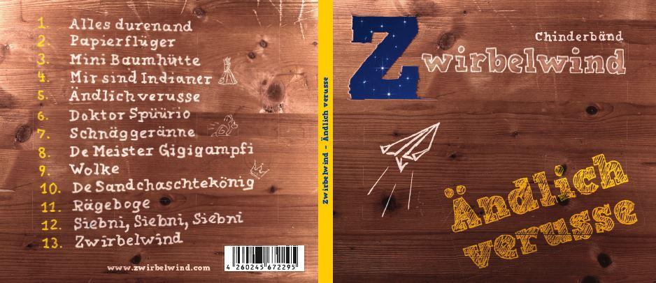 CD-Cover_front_back.JPG