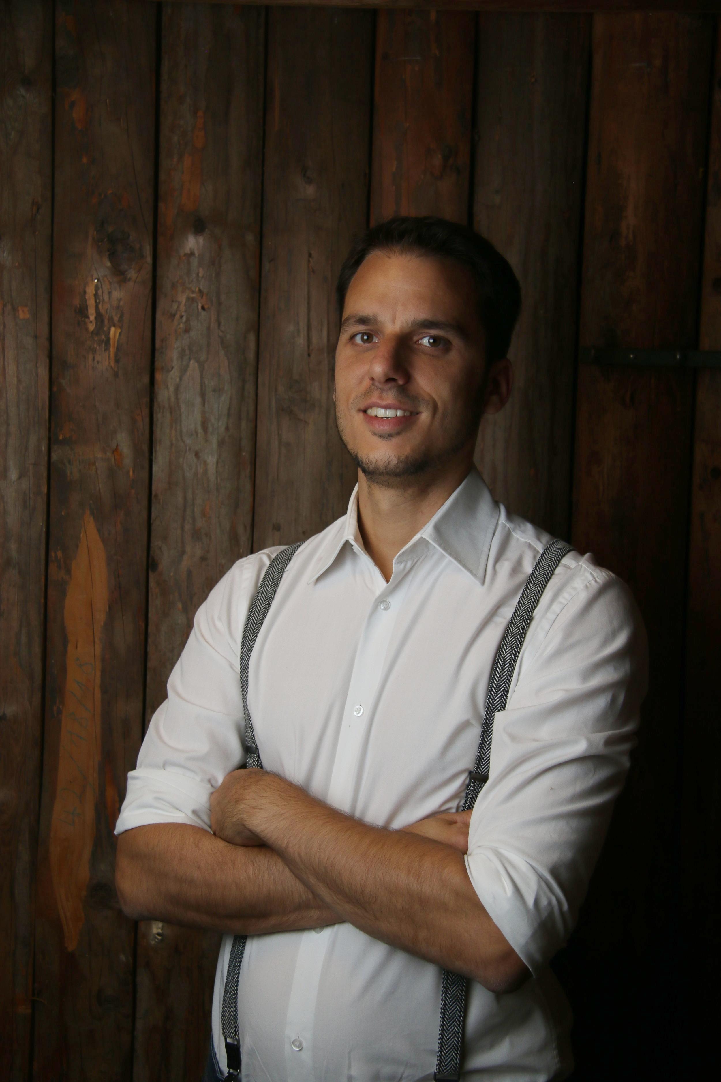 Simon Rohrer.JPG