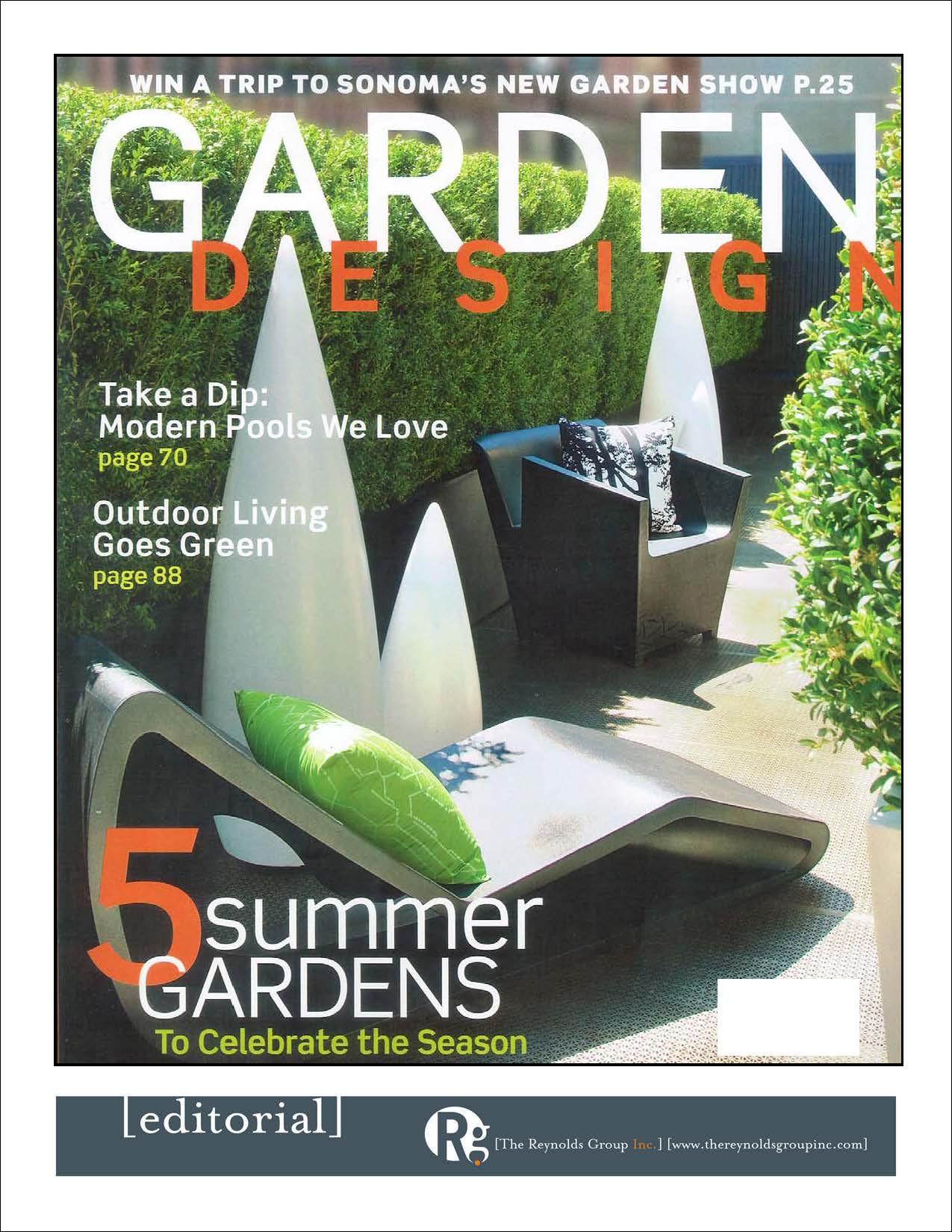 7.09.Garden Design_Page_1.jpg