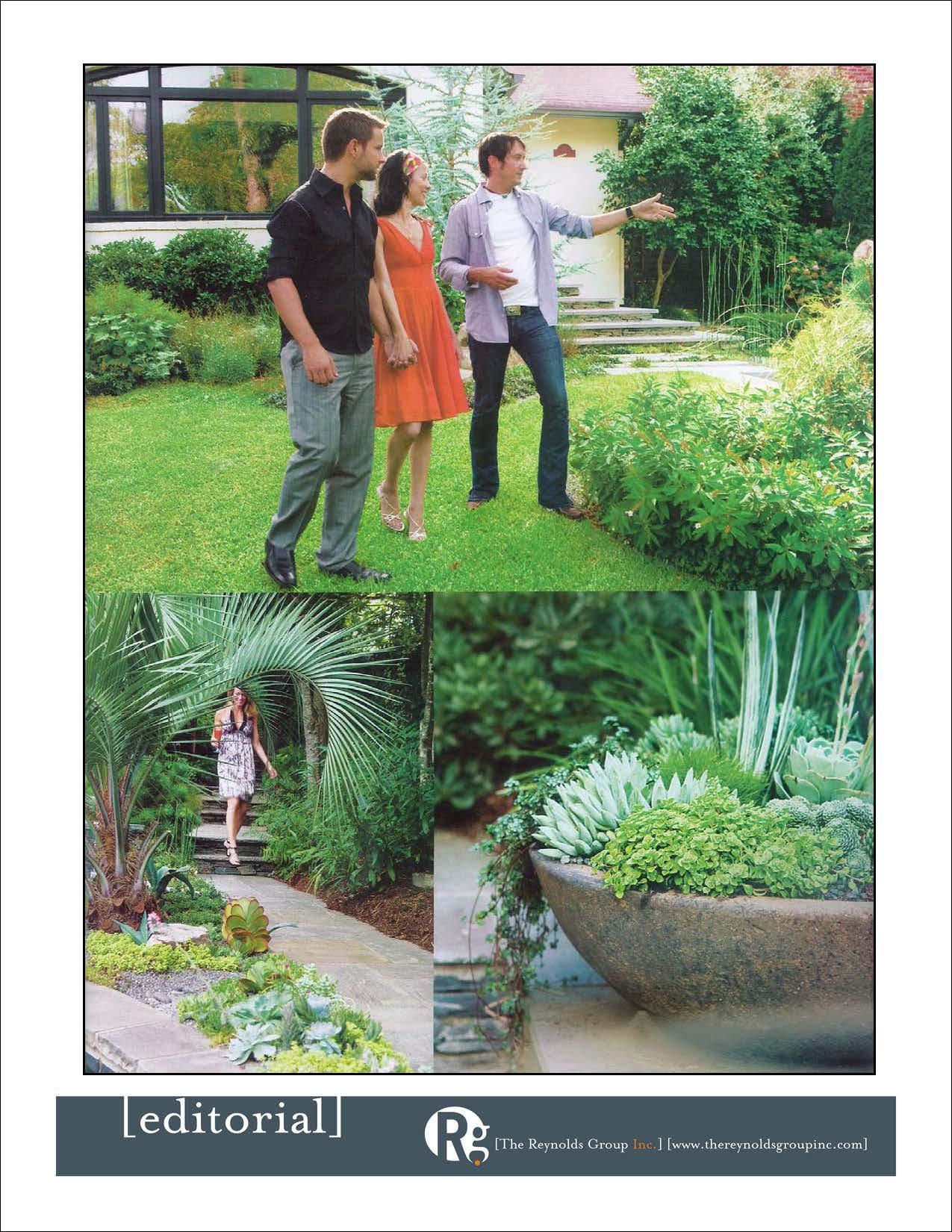 7.09.Garden Design_Page_5.jpg