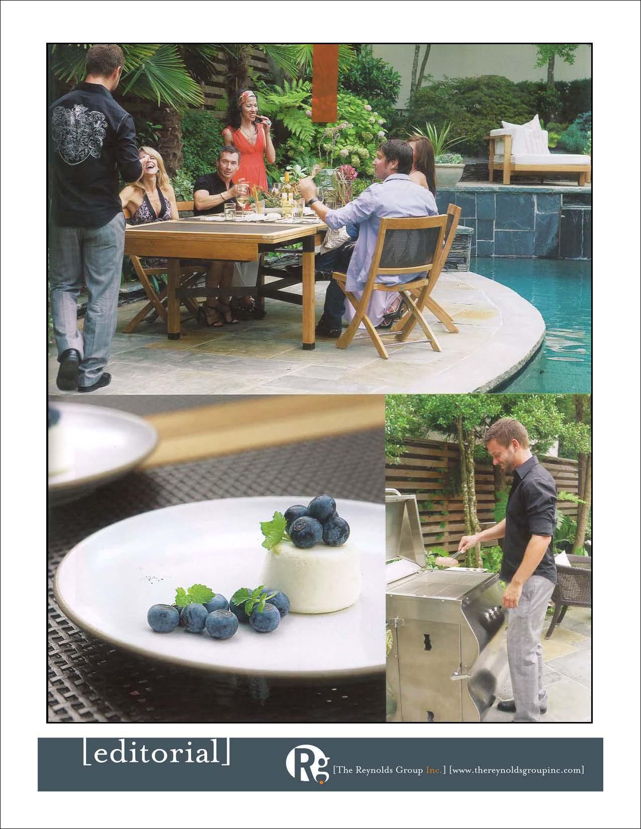 7.09.Garden Design_Page_9.jpg