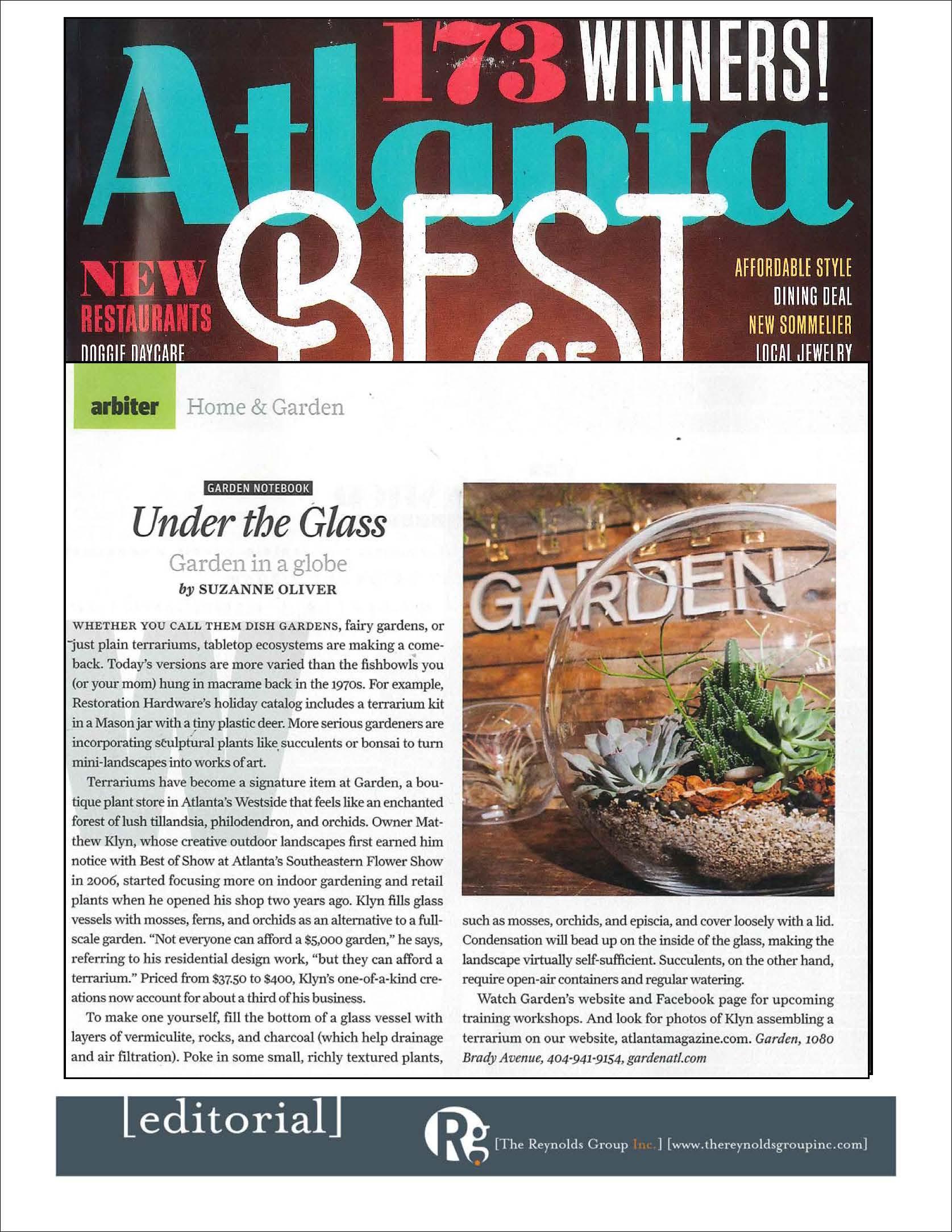12.12.Garden.AtlantaMagazine.jpg