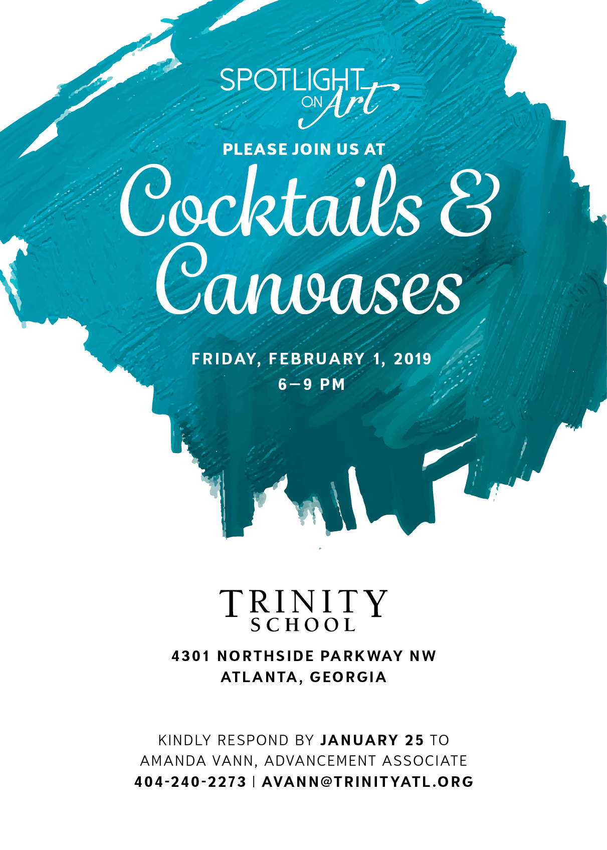 Cocktails & Canvases_121220182.jpg