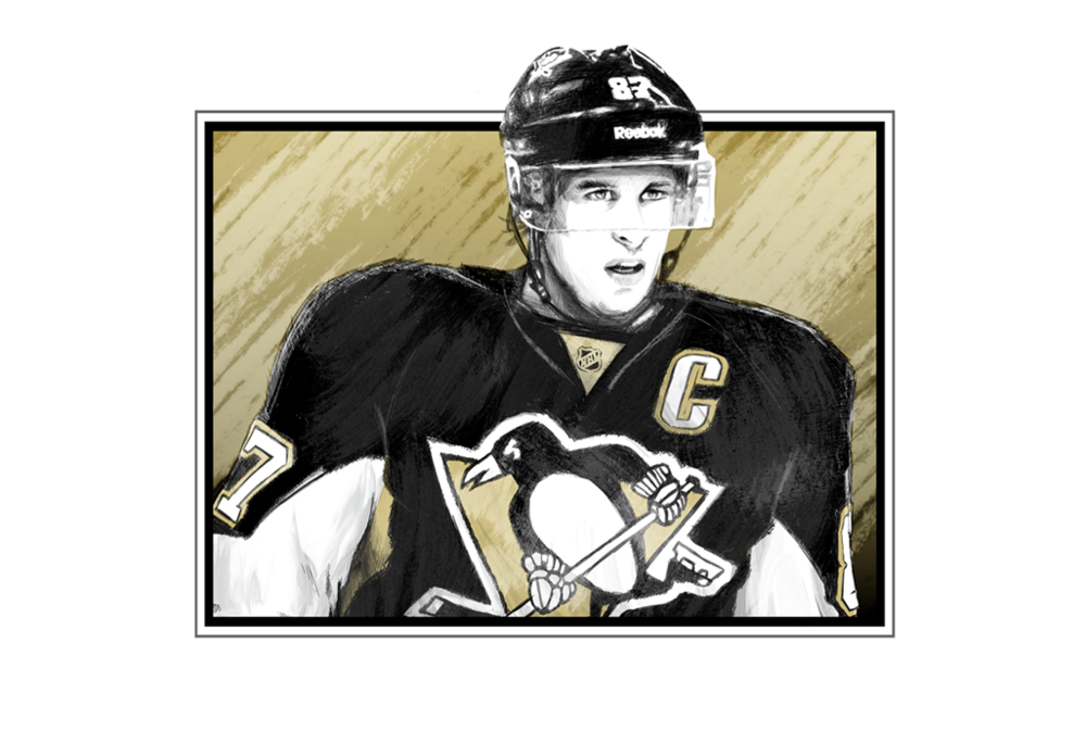 Stephen S - Crosby_Pencil_19x13_Modern.png