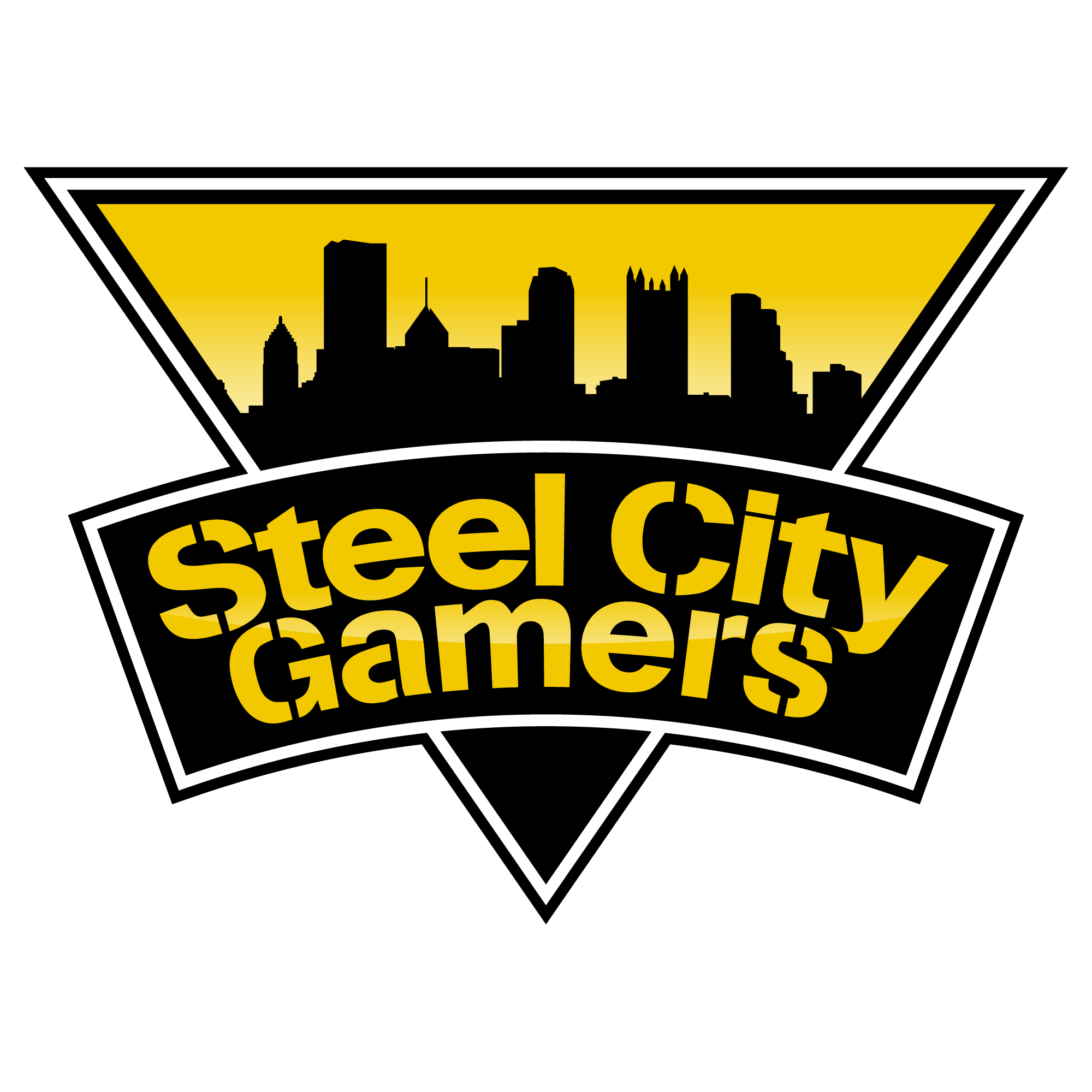 Steel City Gamers 4-color.png