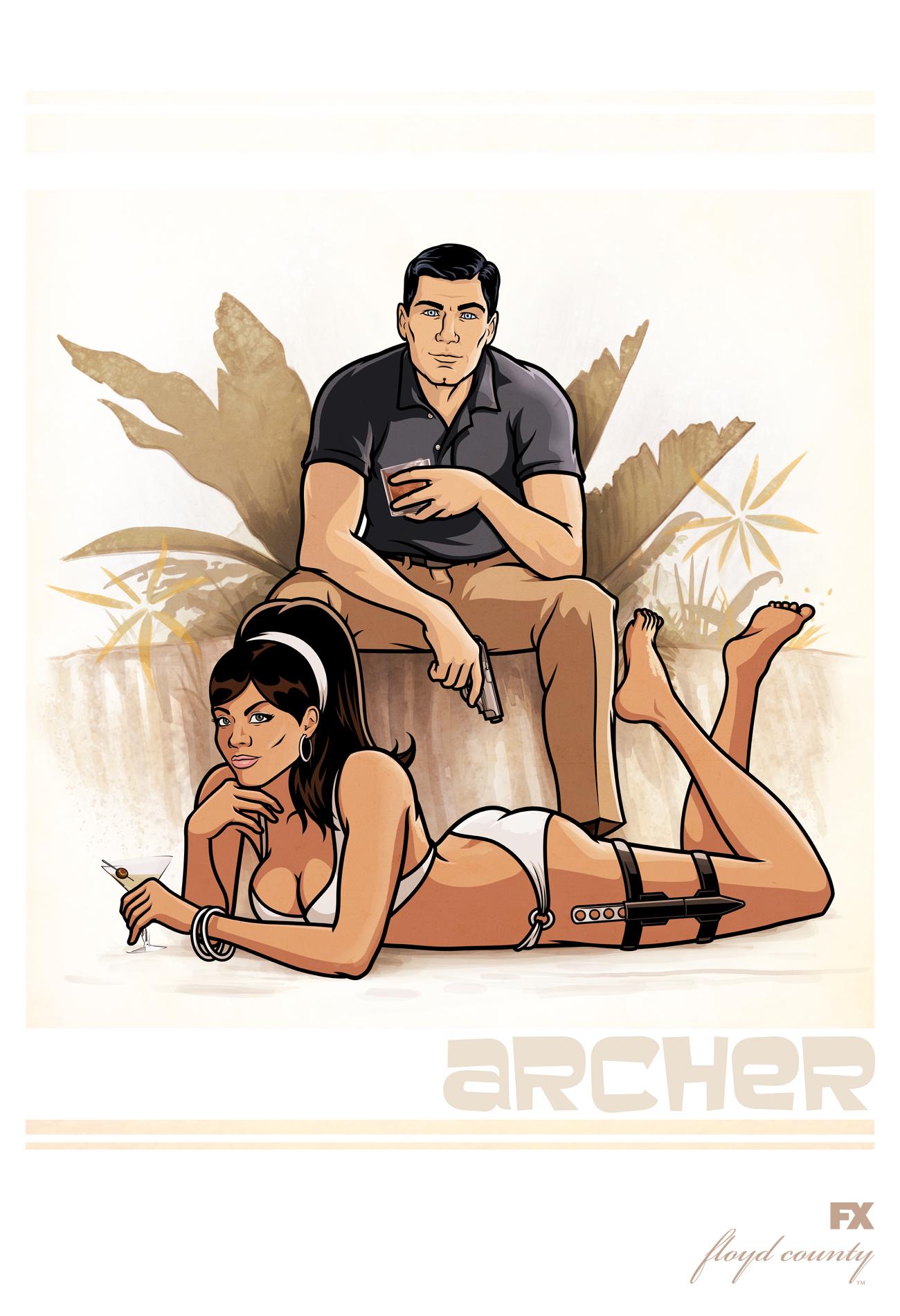 Archer_01.jpg