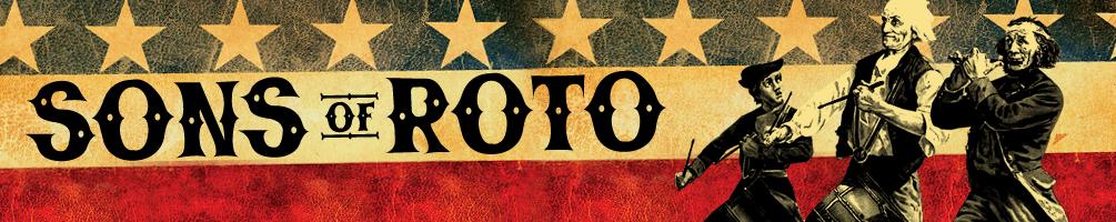 Sons of Roto.jpg
