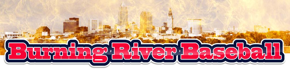 Burning River Banner.jpg