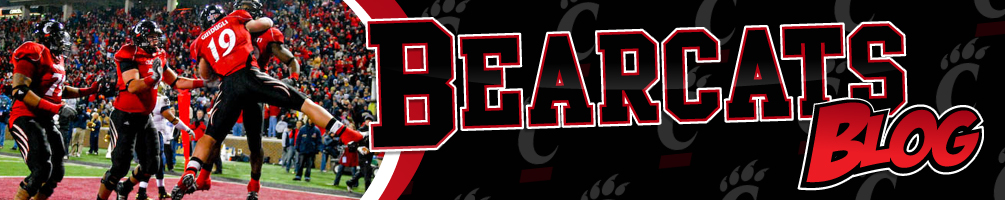 BearcatsBlogBanner.jpg