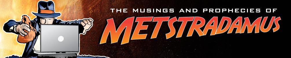 Metstradamus banner.jpg