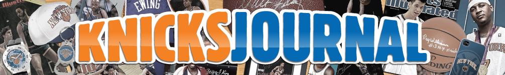 Knicks Journal banner.jpg