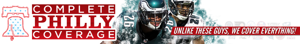 Complete Philly Coverage banner_07.jpg
