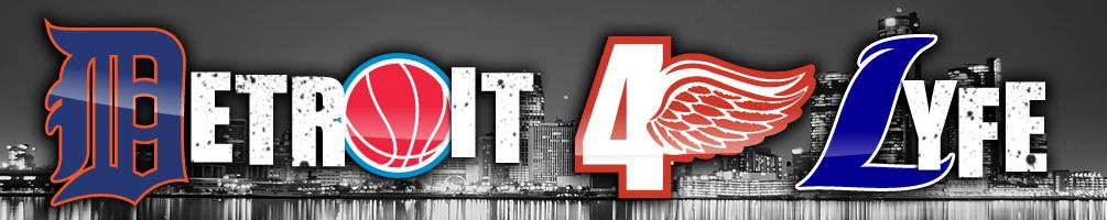 Detroit 4 lyfe Banner.jpg
