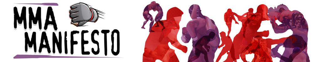 MMA Manefesto banner.jpg