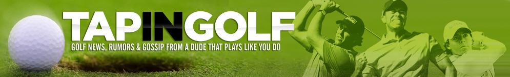 Tap In Golf Banner.jpg