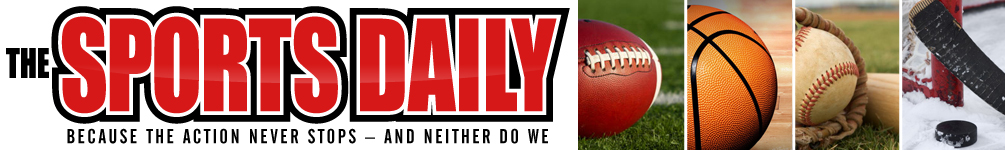 The_Sports_Daily_Banner.jpg