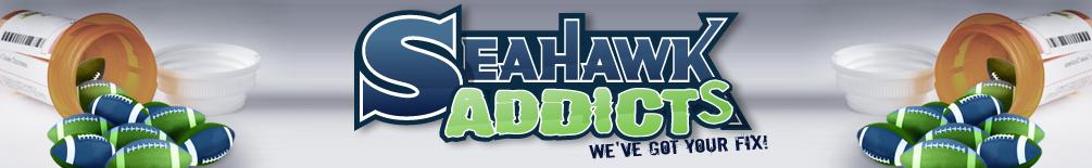 Seahawk Addicts.jpg
