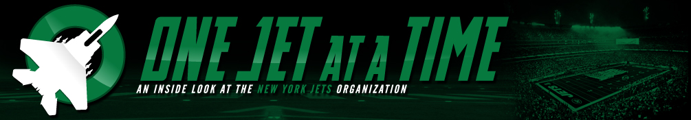 One_Jet_At_A_Time_Banner.jpg