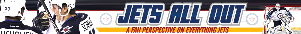 Jets_All_Out_Banner.jpg