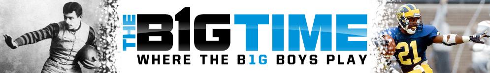 B1G Time banner.jpg
