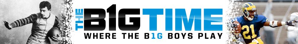 The B1G Time banner.jpg