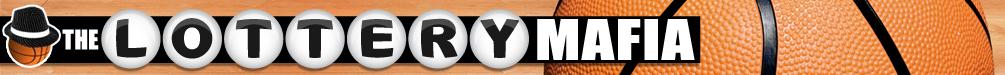 The Lottery Mafia Banner.jpg