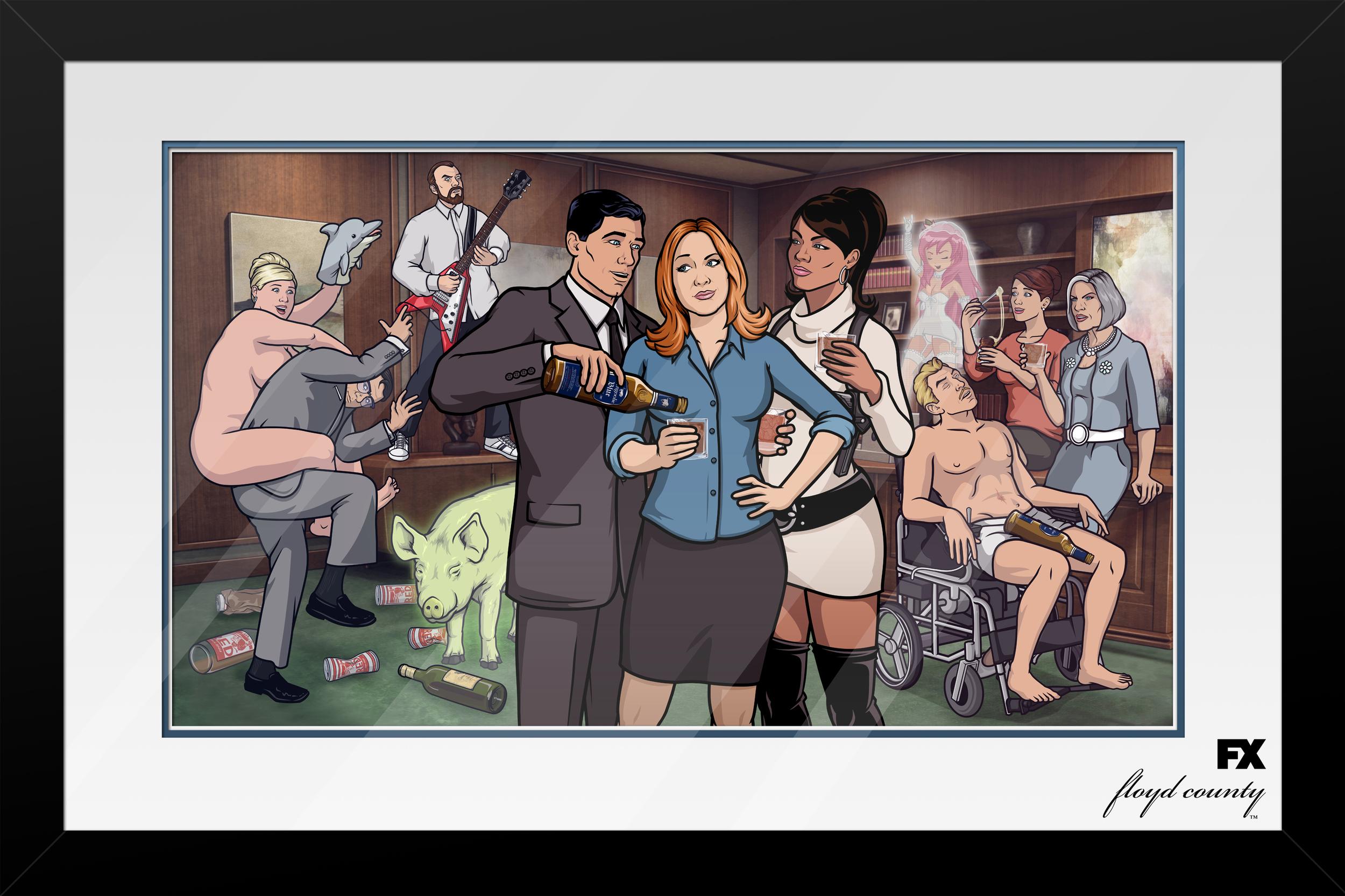Kate Lambert framed.jpg