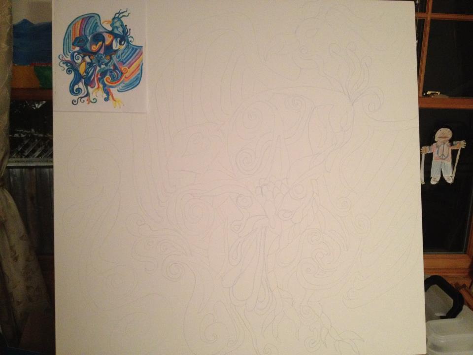 2 blank canvas w sketch.jpg