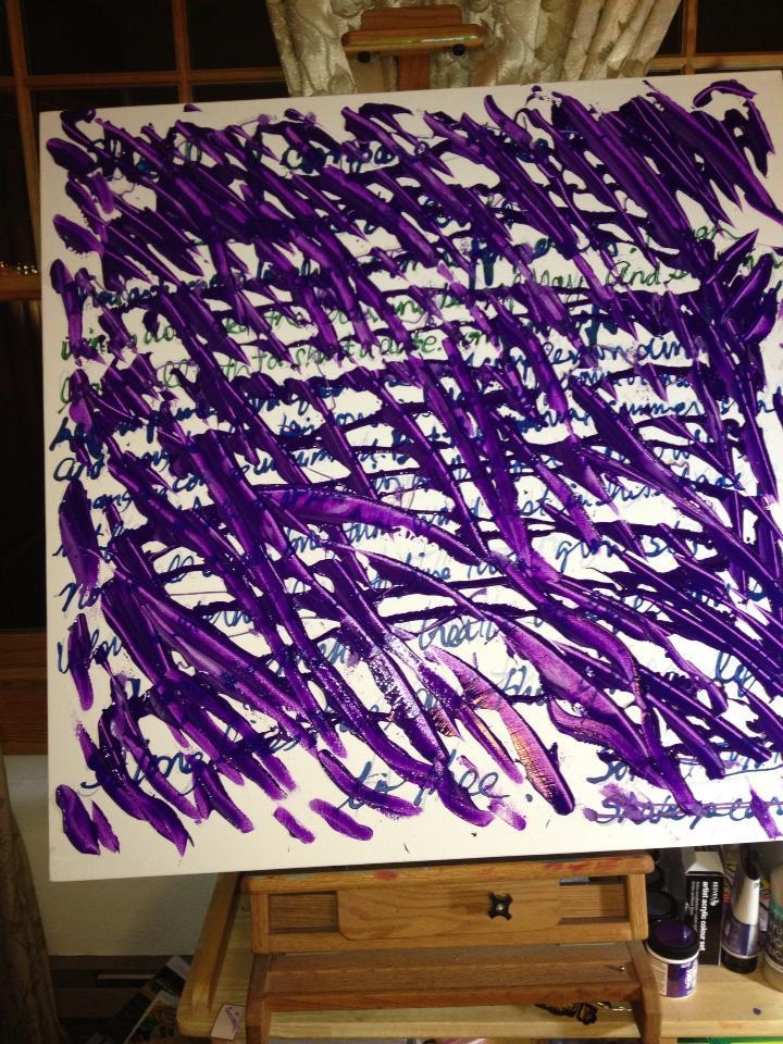 6 purple.jpg