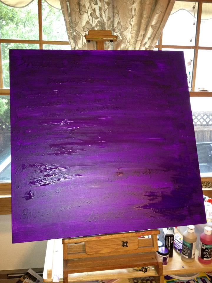 7 purple canvas.jpg