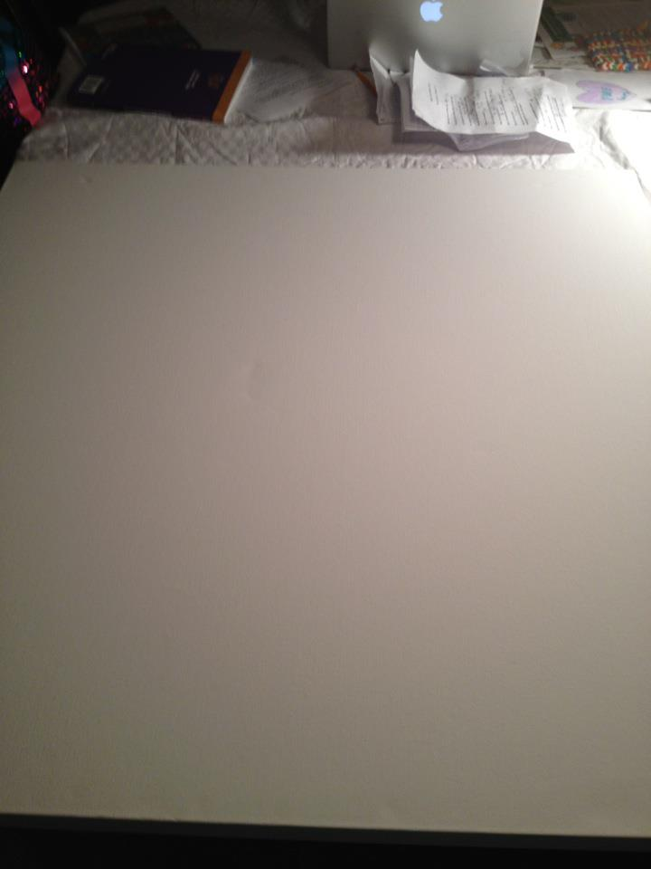 1 blank canvas.jpg