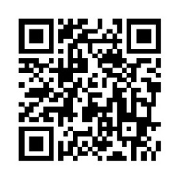 qrcode.18400125.png