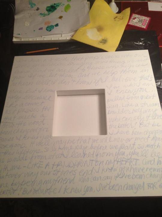 Z 1 handprint.jpg