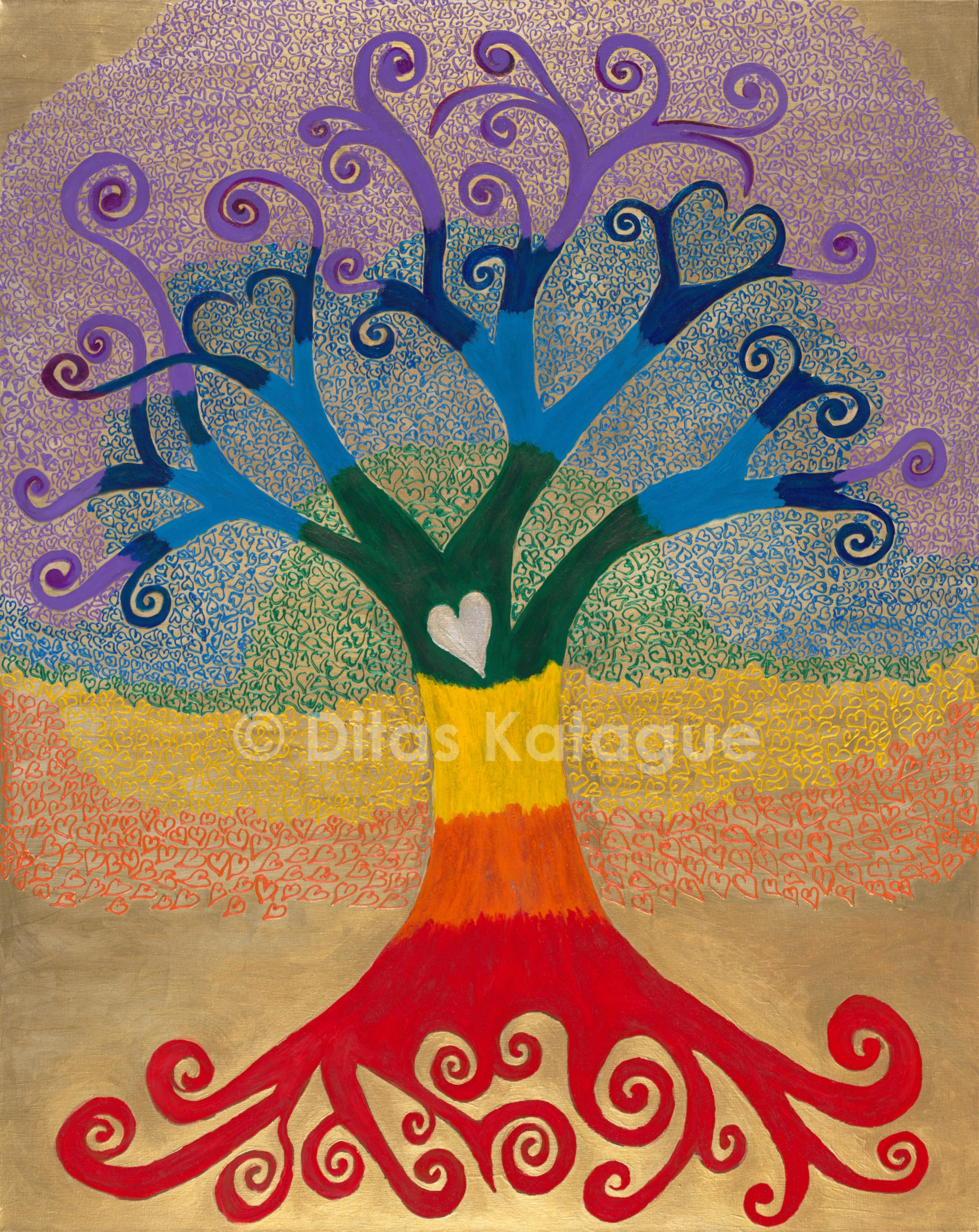 Roots Before Branches-Very Large-Watermarked2.jpg