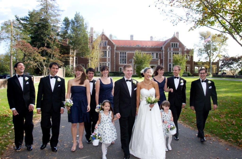 Boyle_Walsh Wedding-289.jpg