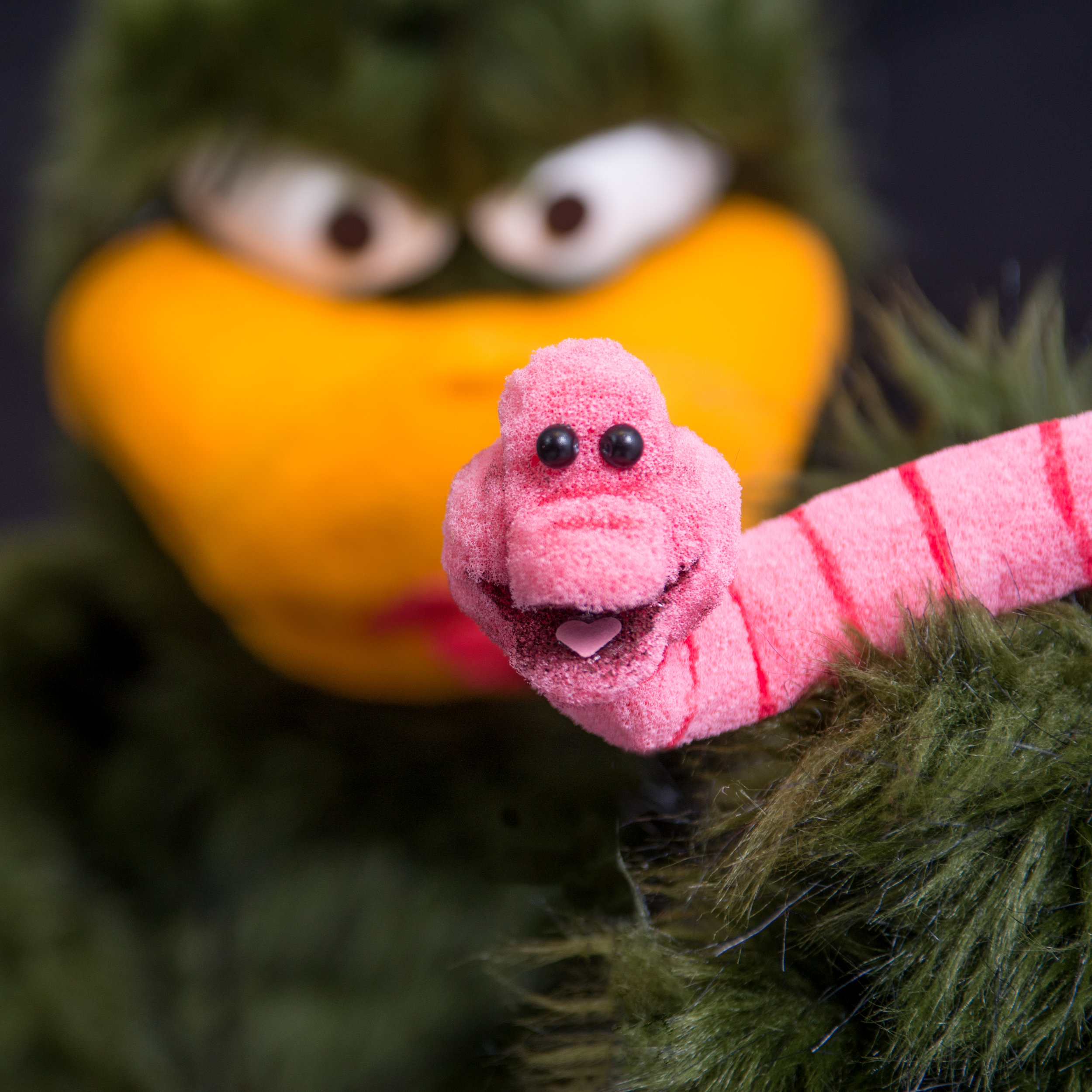 Grizzle & Pinky Close up.jpg
