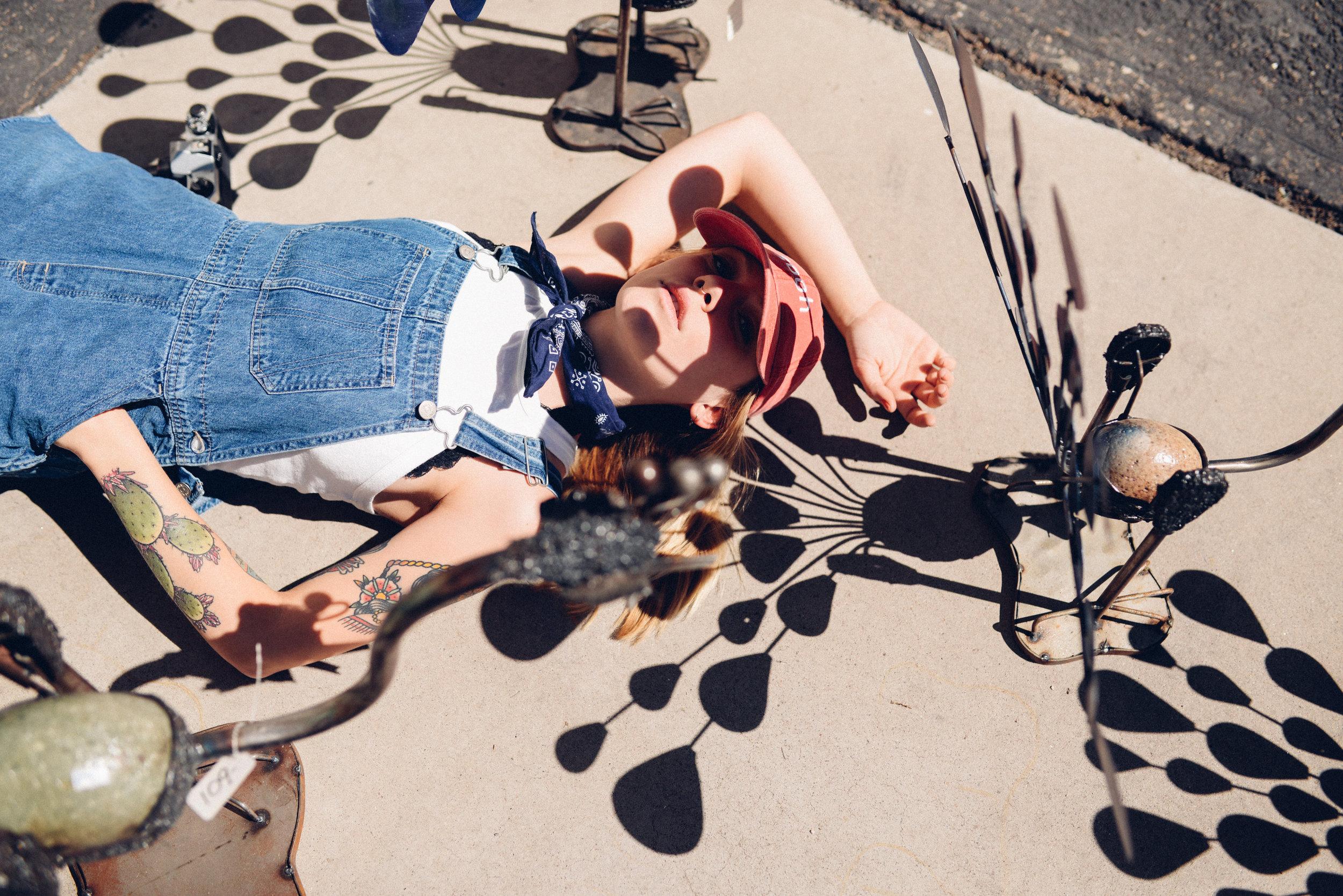 sxsw fun times pictures-Edits-0003.jpg