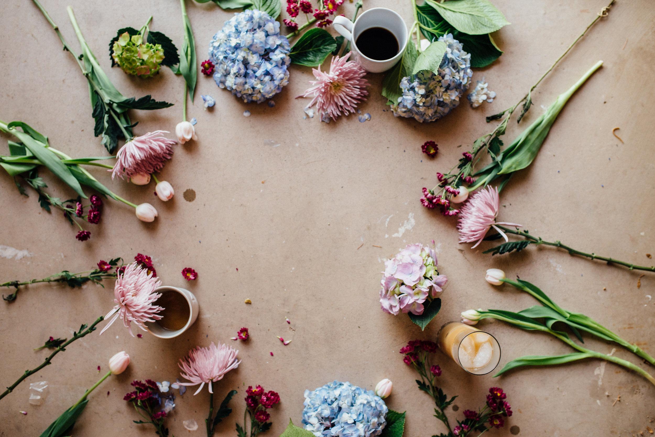 Watercolor Floral Jansport Backpack Coffee Cottage-Jansport-0051.jpg