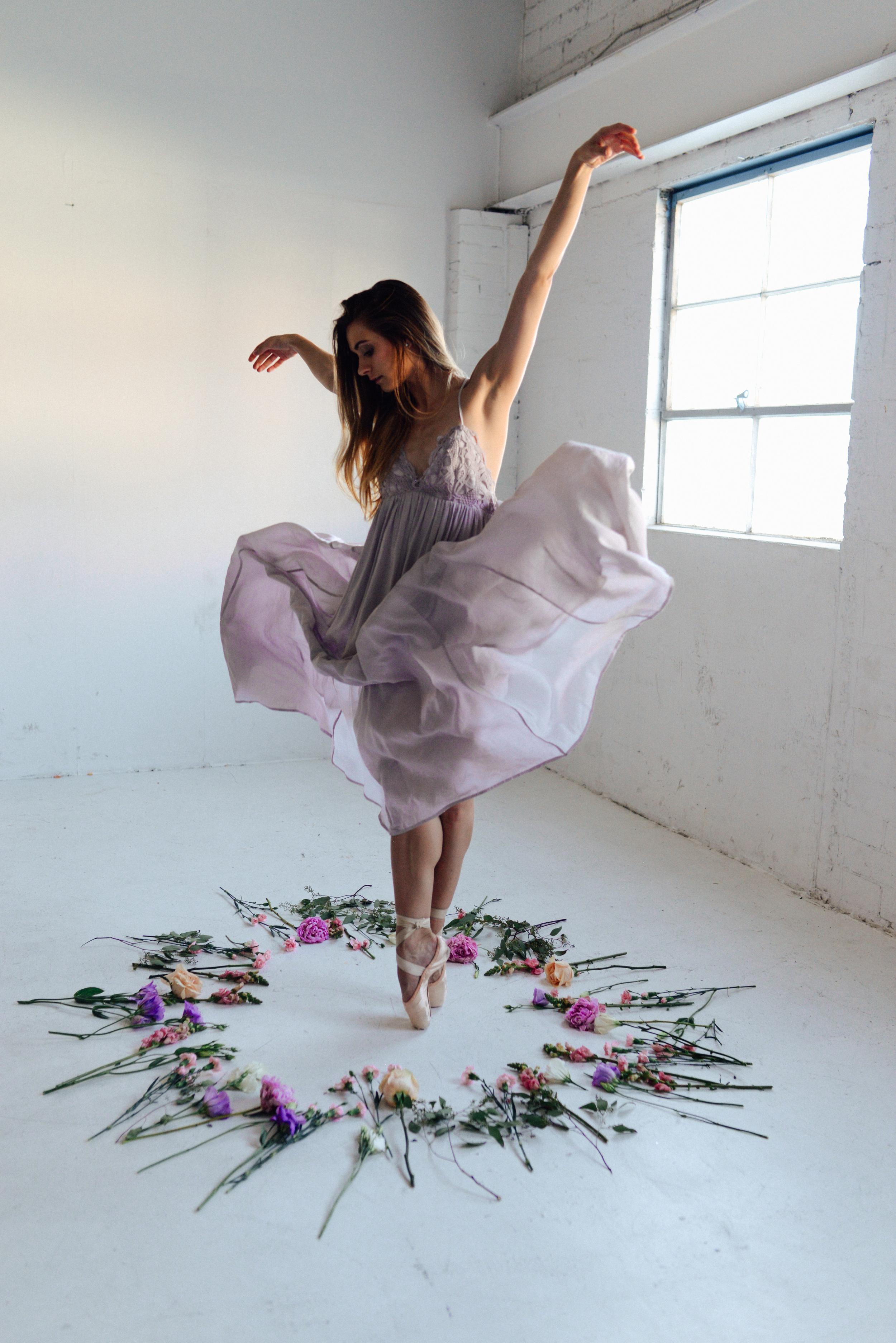 Vida Moulin Dance Looks 5,6&7-191.jpg