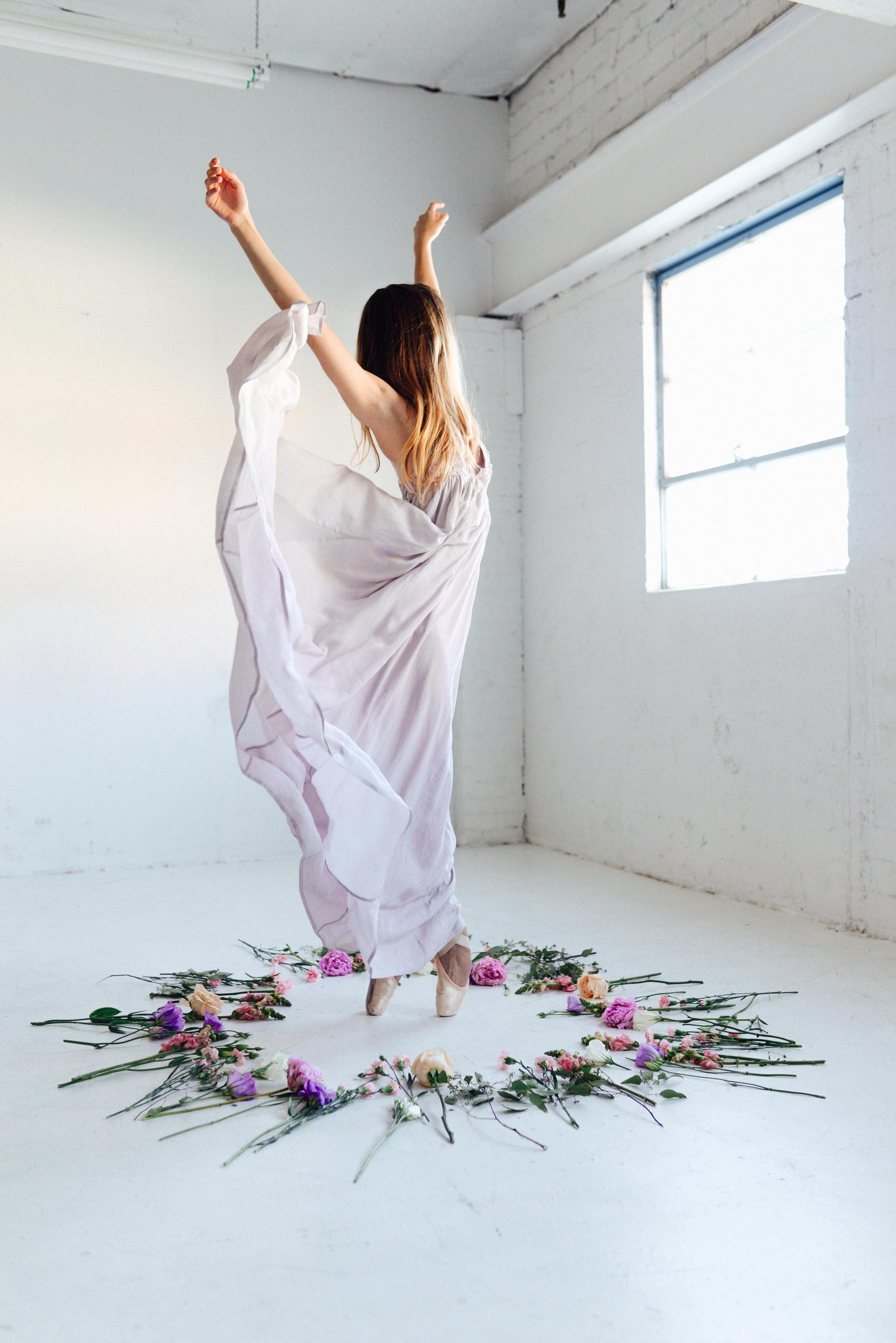 Vida Moulin Dance Looks 5,6&7-207.jpg
