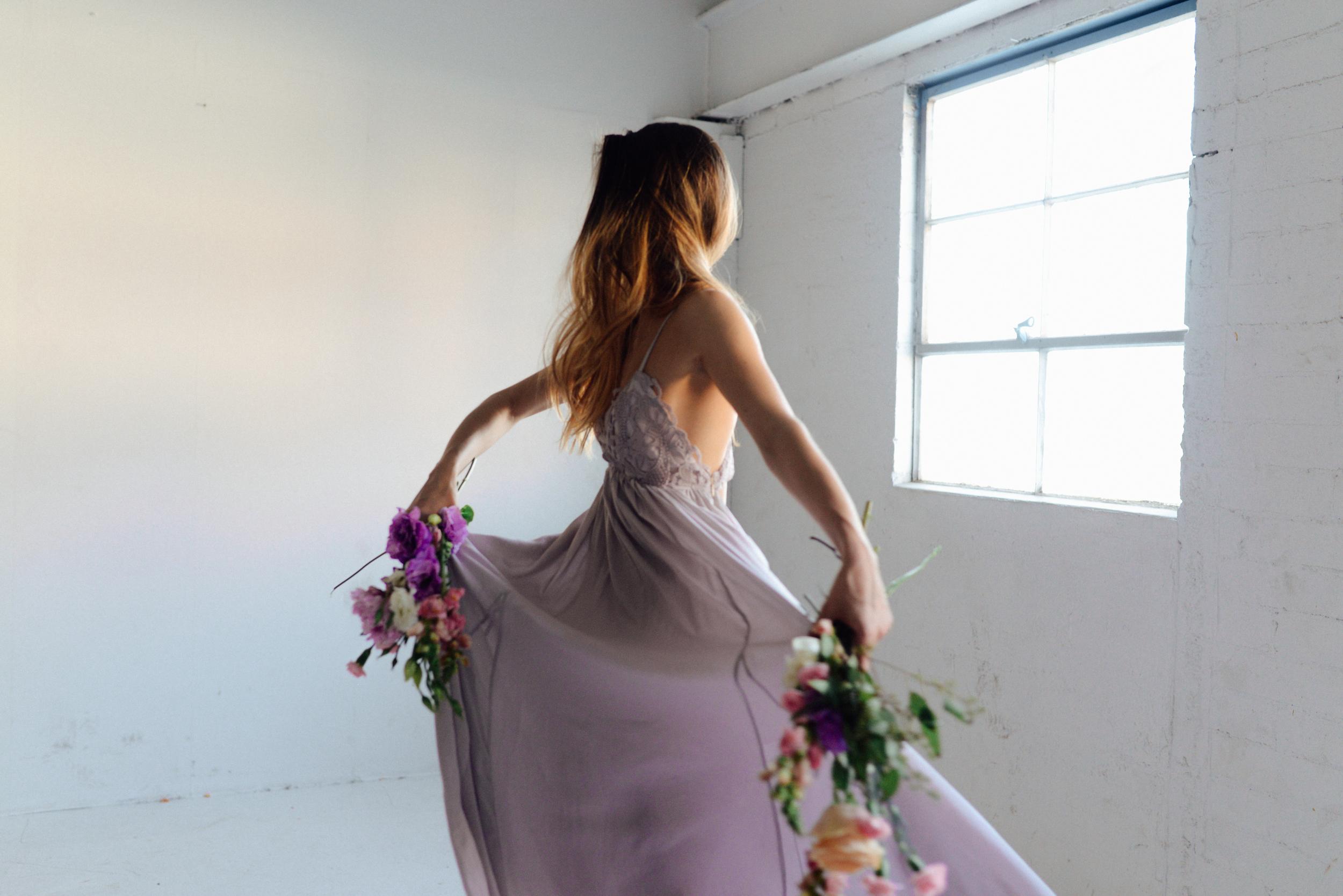 Vida Moulin Dance Looks 5,6&7-237.jpg